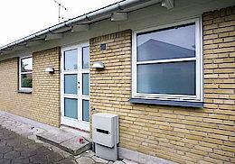 Montering af vinduer i 5690 Tommerup